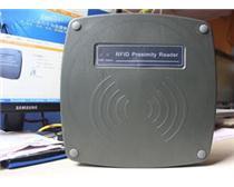 id中距离读卡器RFID票箱读头 id远距离读卡器EM100/ID100F