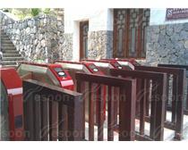 厂家直供景区自动售检票系统