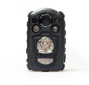 中信安 DSJ-H1高清运动摄像机 执法记录仪遥控录像机数码微型摄像