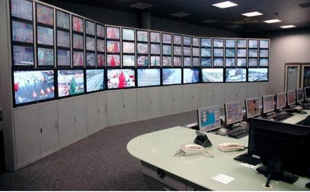 什么是联网报警中心,联网报警优势有哪些