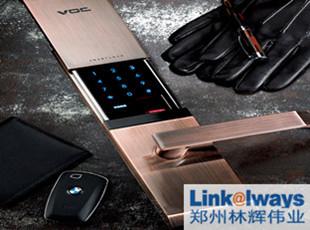 智能密码指纹锁、指纹锁价格、指纹锁安装销售