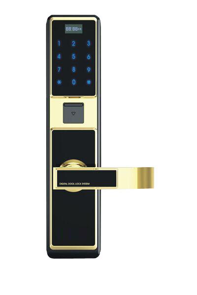 特价指纹锁安家博士指纹锁十大品牌指纹锁免费上门安装指纹锁批发