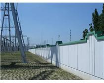 脉冲电子围栏