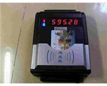 刷卡用水/打卡热水器/大学洗澡卡机/ic卡水控一体机