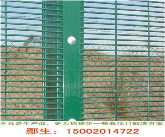 佛山防盗围栏网加工 惠州防剪网定制 万宁密纹网供应