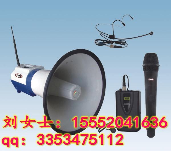 公司自主开发、生产的大大声牌多功能强光喊话器、多功能手电筒、电子哨系列产品远销于国内外,公司所有产品都已申领了多项国家专利。产品外观新颖、体积小、音量大、扩音清晰、功能齐全、性能稳定、应用 产品分军队、警察、消防、民用四大系列,规格有大号中号和小号三种,集扩音、照明、警灯、警号、录音、五大功能于一体,本公司产品款式多、规格型号齐全,颜色、图案多样化,更可根据客户需要OEM/ODM其专用产品。 产品广泛应用于部队、警察、消防、紧急救护、抢险、保安、执法、学校、旅游、运动会、户外活动等场所。已成为多部队、多