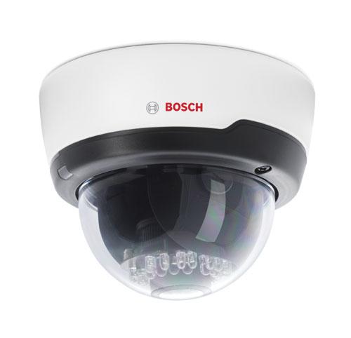 poe 允许摄像机不必使用本地电源,不仅简化了安装,同时也节省了成本.