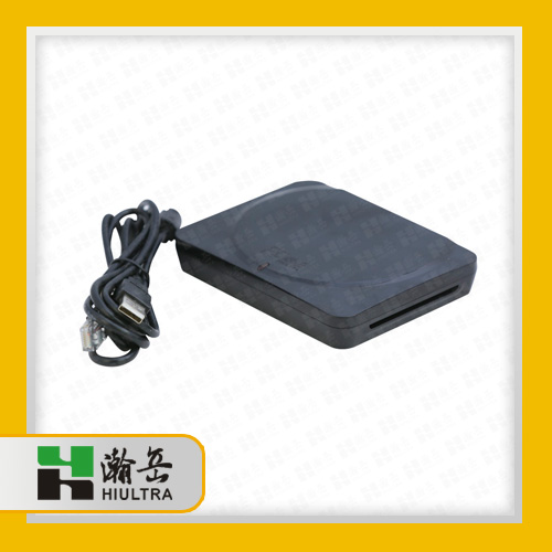 HY-100非接触式IC卡读写器