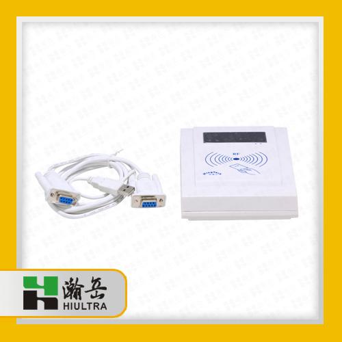 非接触式IC卡读写器HRF-35