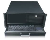 监舍智能系统服务器,智能监狱系统,监所管控平台解决方案
