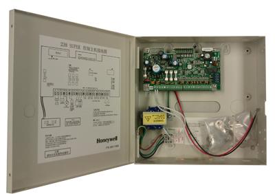 super,mcm-23 super构成的网络/电话多网多报,互为备份的全新报警系统