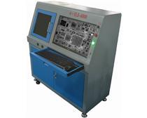 上海二郎神专业提供电子检测X光机系列之ELS-6000