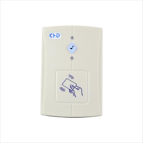 IC卡灌胶防水型读卡器