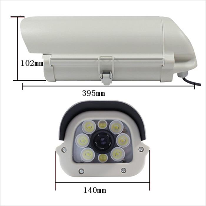 产品类别:高清摄像机 产品品牌:maxfort