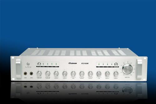 > 河南湖山p2100k专业功放,专业音响,专业无线会议话筒,专业调音台