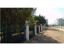 电子围栏;周界防盗;周界报警;入侵系统