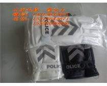 优质交警反光手套