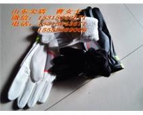 中国警察反光手套
