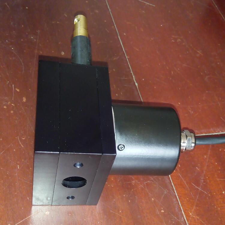 济南光宇1.5米三线制4-20mA输出拉线编码器