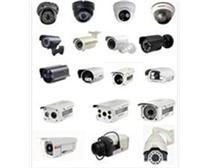 桂林车载监控摄像头专业安装大巴班车车载摄像头