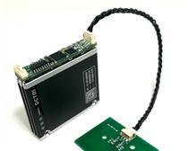 博雅英杰 嵌入式 身份证识别模块 高拍仪 安卓 身份证读卡器 CMV