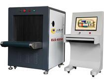 二郎神专业生产特供新疆安防市场X光机6550