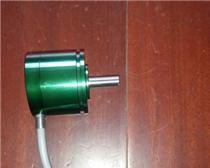 0-360°角位移传感器