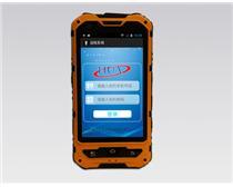 慧友安行业智能巡检,拍照录像GPS人员定位,异常上报实时报警