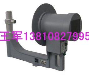 PYS-50便携式X光机价格租赁