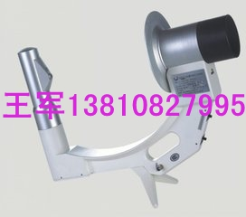 PYS-50便携式X光机租赁供应商