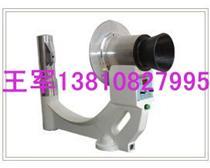 PYS-50便携式X光机批发出租价格