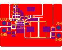 矽力杰SY6982EQDC中文资料同步升压芯片