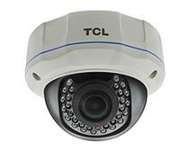 TCL-AC782-I5模拟摄像机