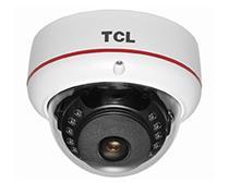 TCL-AC582模拟摄像机