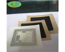 RFID抗金属标签、I CODE SL-X电子标签、ISO 15693协议