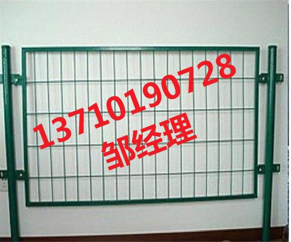 清远养殖金属板网批发 广东隔离围栏网图片 中山栅栏护栏网供应