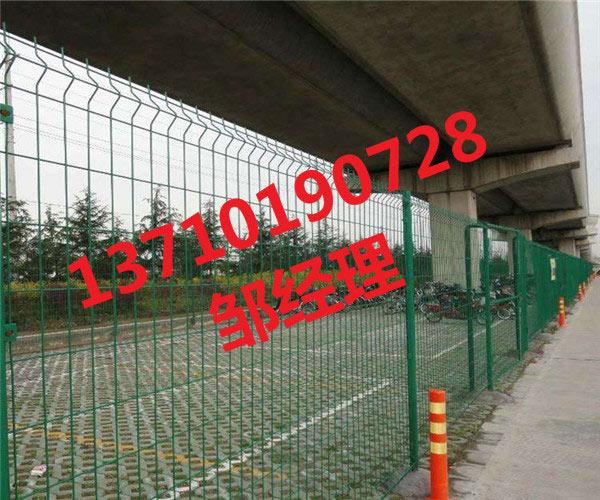 潮州绿化带双边护栏网 珠海金属围栏网批发 广州道路隔断网厂家