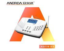 AD278-03GSM智能报警器