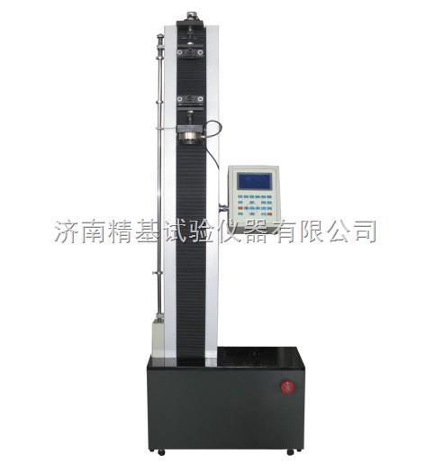 电子纸张抗张强度试验机WDZ-01
