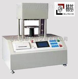 纸板粘合度试验仪HSD-A