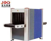 5030型通道X光机
