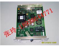 中兴LP4x1线路处理板-中兴厂家-科丽泰-光端机