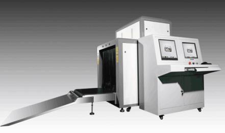 超大型X光安检机出租出售