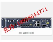中兴光端机设备-中兴ZXMP系列光端机-中兴各系列板卡