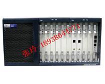 中兴OL16光线路板-OL64光线路板-各系列主机