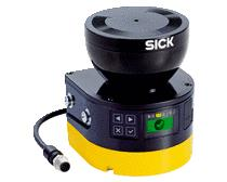 施克SICK激光扫描仪MICS3-AAAZ40AZ1P01 订货号: 1075842
