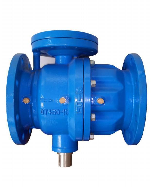 DF42X一体式倒流防止器 体式防污隔断阀 倒流防污隔断阀