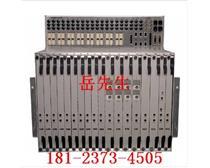中兴SDH光传输系统