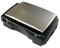 虹光AVA6证件扫描仪 酒店宾馆专用证件扫描仪器