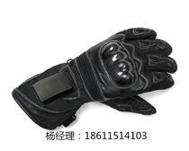 防暴电击手套价格